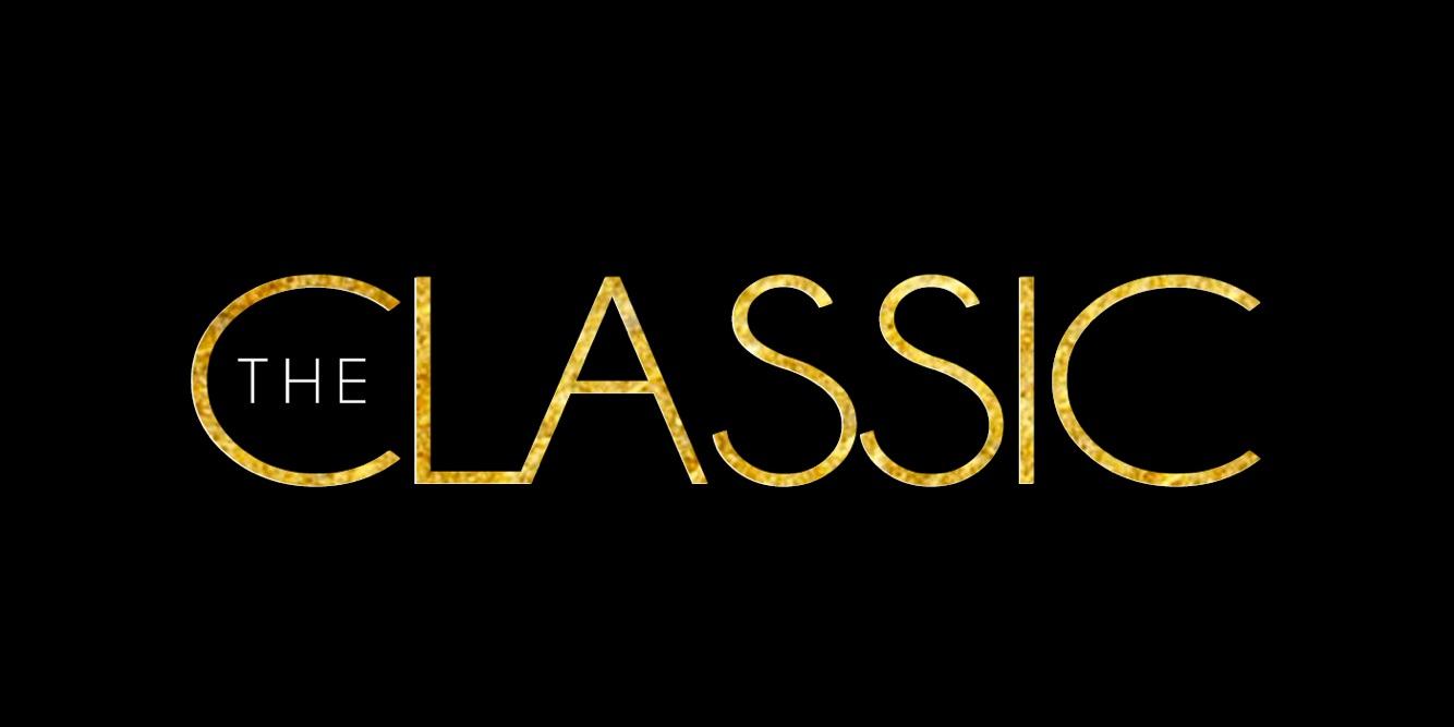 The Classic Atl presents: Noir et Blanc ( A Black & White Bash ...