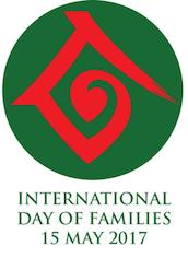 IDF May 15 2017