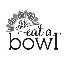 Chef Soraya Logo