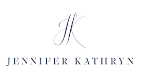 Jennifer Kathryn Logo