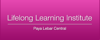 Lifelong Learning Institute (Fivbrain Event)