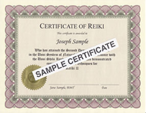 reiki master teacher  brighton training attunements level teacher certificate course