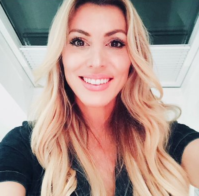 Brenda Della Casa