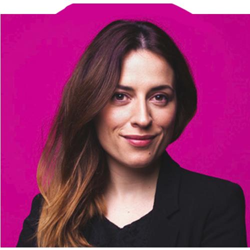 Mara Balestrini - Escuela de Verano 2018 Cátedra de Transparencia y Gestión de Datos