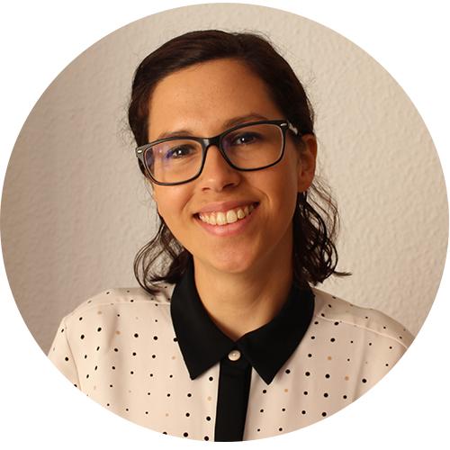Lucía Paz - Escuela de Verano 2018 Cátedra de Transparencia y Gestión de Datos