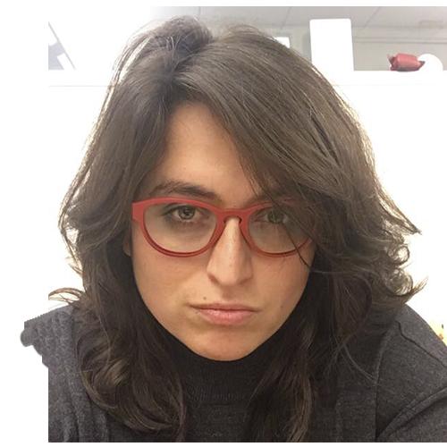 Paola Villarreal - Escuela de Verano 2018 Cátedra de Transparencia y Gestión de Datos