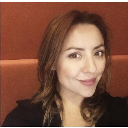 Renata Ávila - Escuela de Verano 2018 Cátedra de Transparencia y Gestión de Datos
