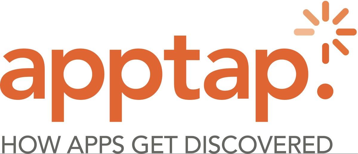 AppTap