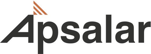 Apsalar Logo