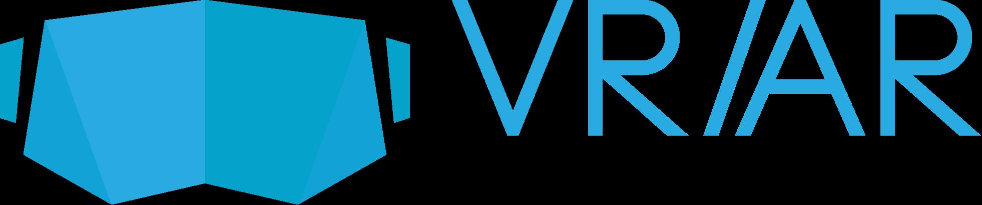 VARAR Logo