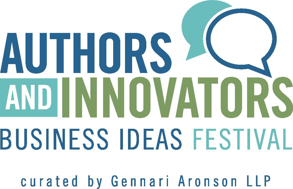 Authors+Innovators