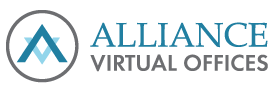 Alliance Virtual Offices
