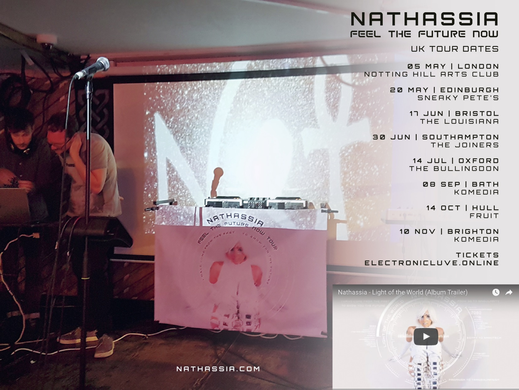 Tourbooklet page 5