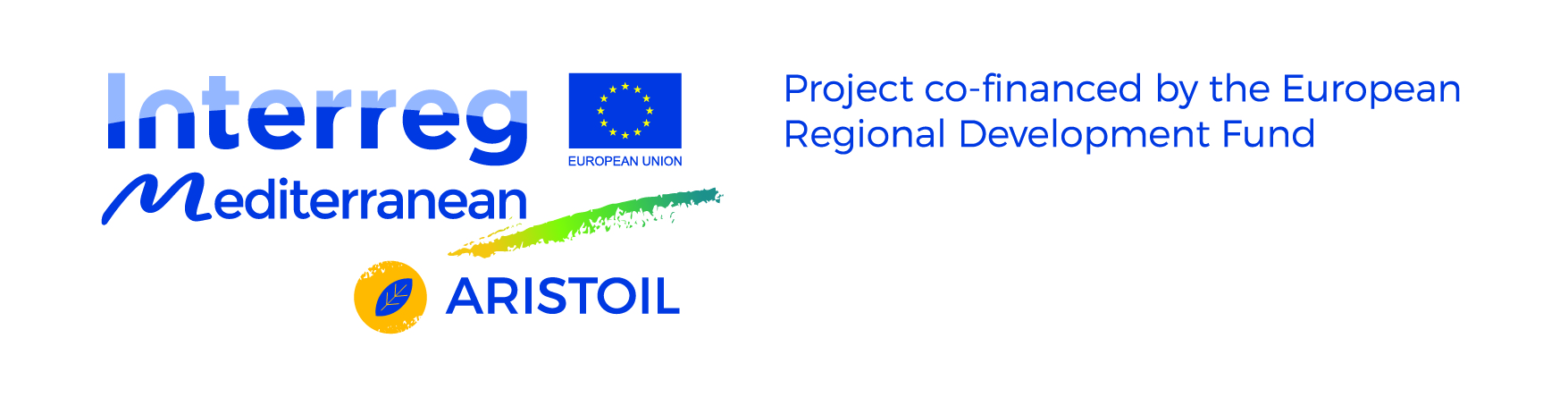 Aristoil Interreg MED program