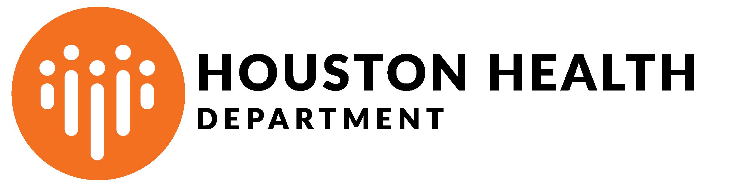 HHD_logo