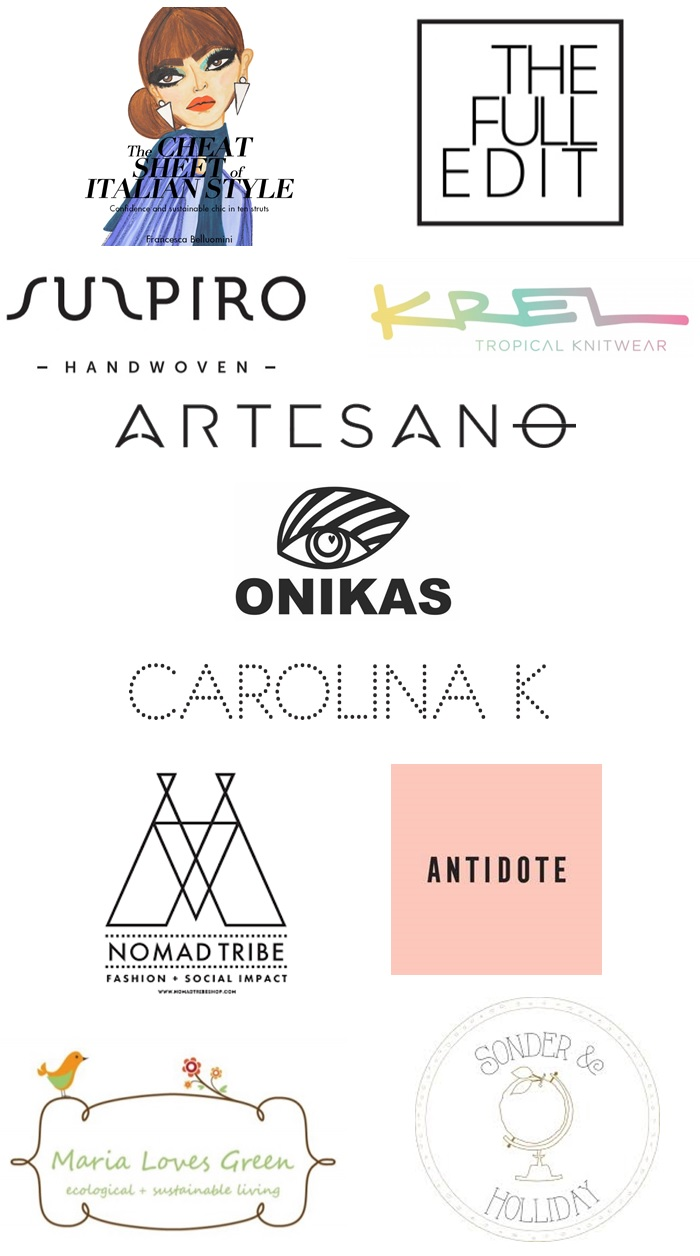 logos eventbrite