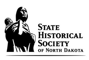 State Historical Society of North Dakota