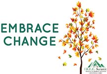 2017 F.R.E.E. Summit - Embrace Change Image