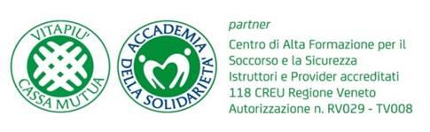 Accademia della solidarieta - Vitapiu Cassa Mutua - partner