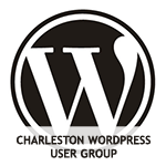 WordPress User Group July Meetup