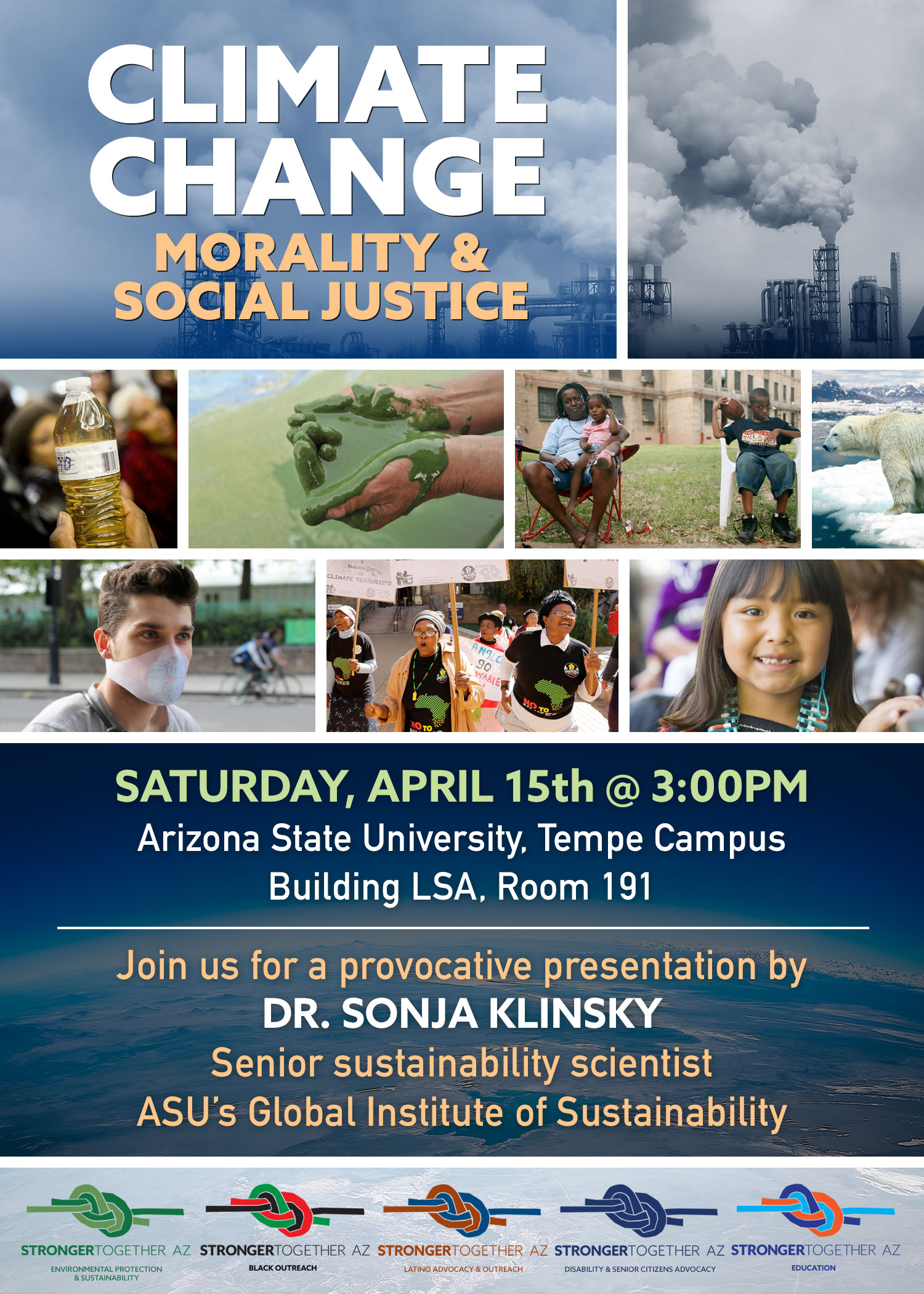 morality and event How does our understanding of the concepts of life and death affect our moral sensibility, decisions, and actions this symposium engages scientific and humanistic focus upon the ways in.