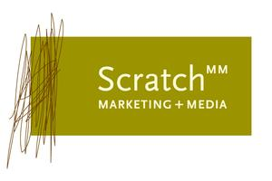 Free Event: Let's Talk #HIT with   John Moore and Scratch...