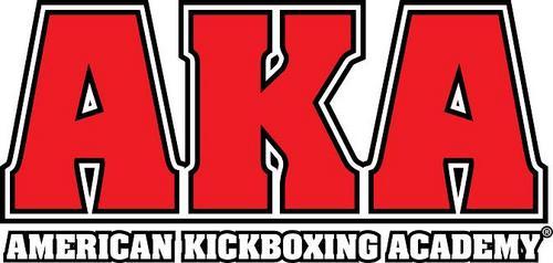 www.akakickbox.com