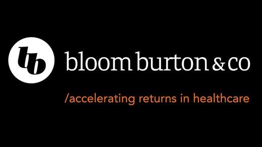 Bloom Burton & Co