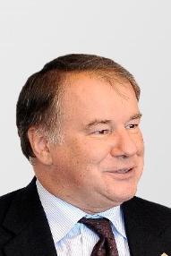 Dominique Turpin