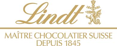 Lindt & Sprungli Canada