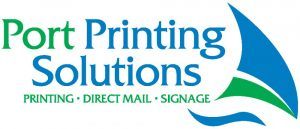 Port Printing Solutions