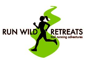 Run Wild Trail Running and Wellness Retreat