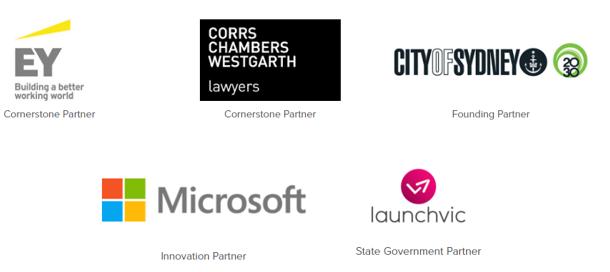 SBE Australia Partners