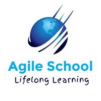 Agile School