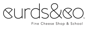 Curds & Co Logo