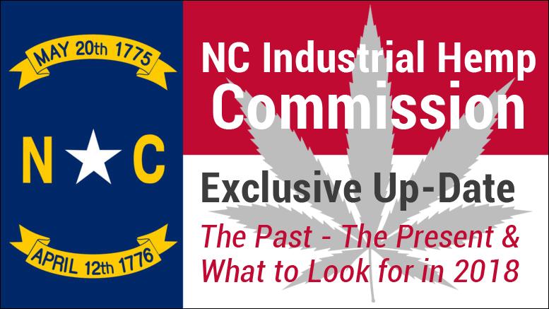 NC Flag Commission 1