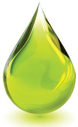 oil drop 3