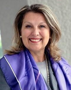 Jane Aeberhard-Hodges