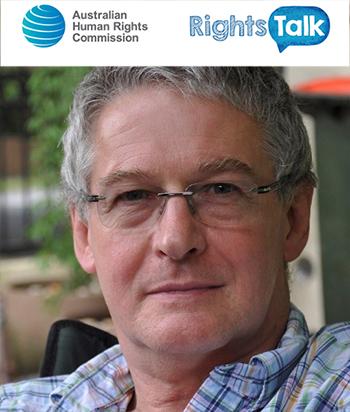 Prof. Simon Easteal
