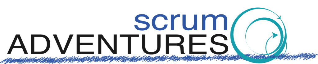 Scrum Adventures