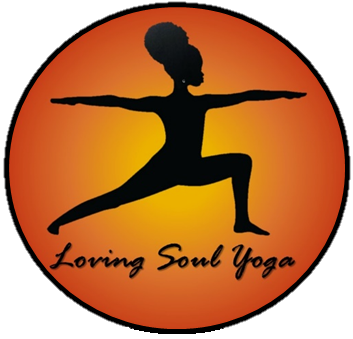 Loving Soul Yoga