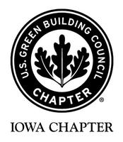 US Green Building Council - Iowa Chapter