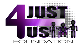 Birthday Party Fundraiser for Just 4 Us Foundation, Inc