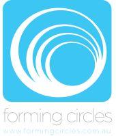 Forming Circles