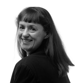 Meredith Fuller