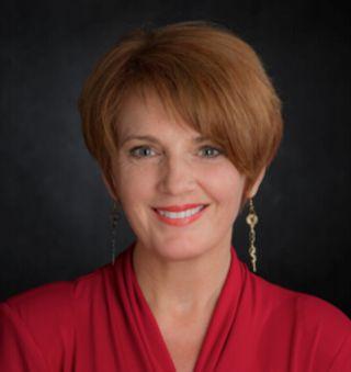 Helen Robinett