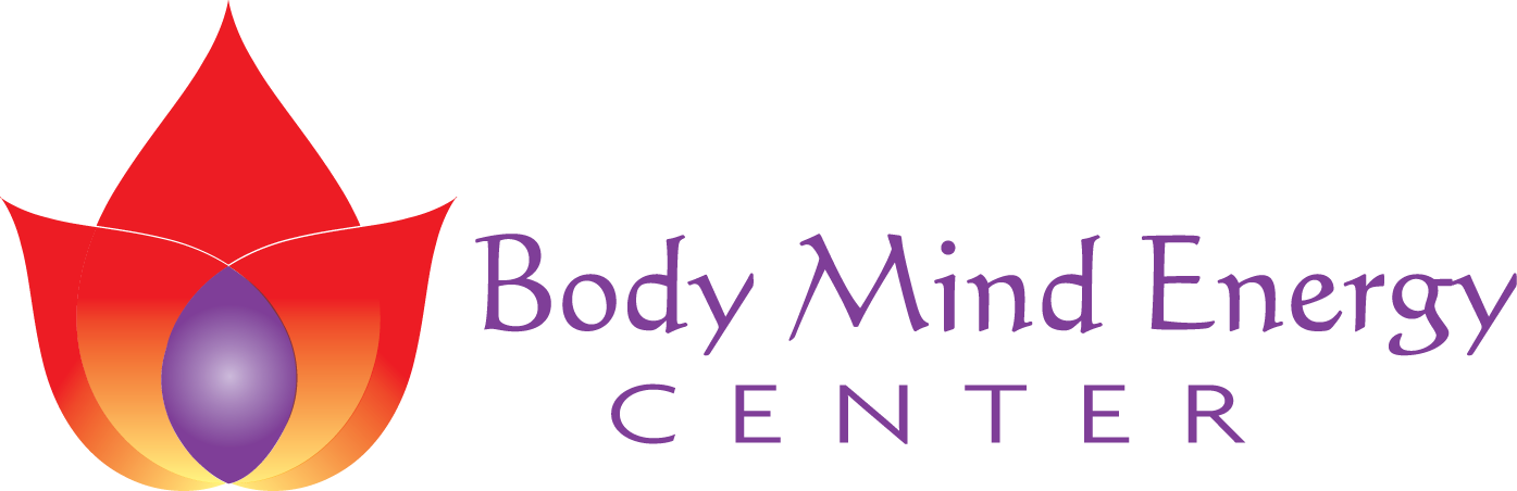 Body/Mind/Energy Center