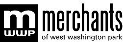 Merchants of West Washington Park