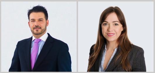 Speakers: Evgeni Vachkov, Laura Duggan