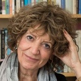 Dr Susie Orbach